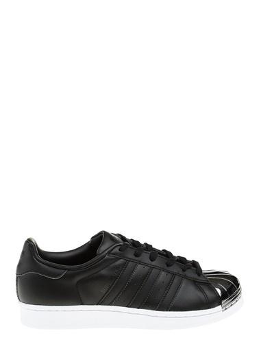 Superstar Metal Toe-adidas